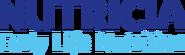 Logo-early-life-nutrition