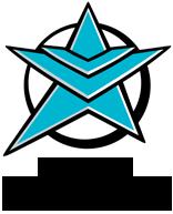 Logo-world-allstars