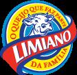 LogoLimiano