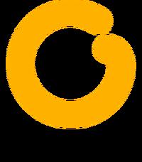 Logo de globovision 2010-actual