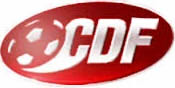 Logocdf2006