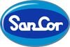 Logotipo SanCor