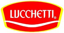 Lucchetti (Sept. 2011 - presente)