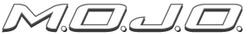 MOJO logo