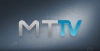 MTTV (MT2)