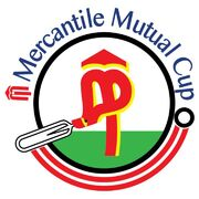 Mercantile-mutual-cup-one-day-cricket