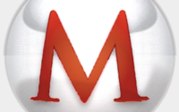 Milenio TV 2016