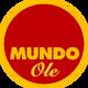 Mundo1995