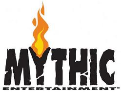 Mythic entertainmentlogo2