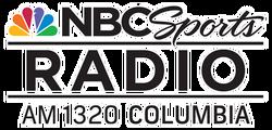 NBC Sports Radio 1320 WISW