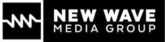 NEW WAVE MEDIA (2016)