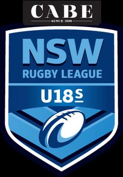 NSWRL U18s (2019)