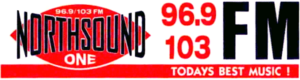 Northsound 1 1997b