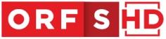 ORF SB HD
