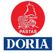 Pastas-Doria-1952