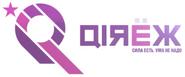 Qirex 2048(2)