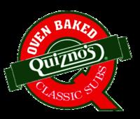 Quiznos 1994