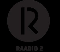 R2 logo must