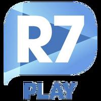 R7Play 2015