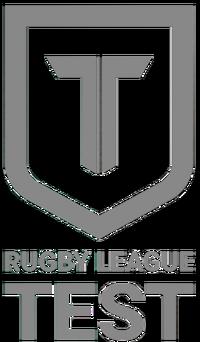 RL Test (2) Logo