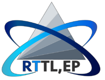 RTTL 2017