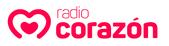 Radio Corazón 94.3 FM (Logo Nuevo)