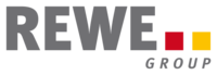 Rewe Group logo