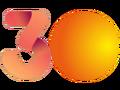 SCTV 30 Number 3