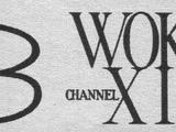 WHAM-TV