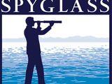 Spyglass Entertainment/Logo Variations