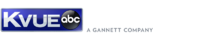 Site-masthead-logo@2x (21)