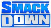 SmackdownFOX