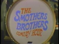 Smothers Brothers 1988
