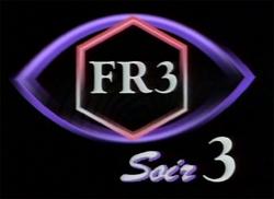Soir 3 1983