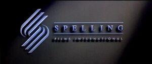 Spelling Films Int'l b