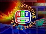 TGN 1999