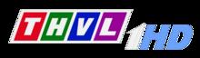 THVL 1 HD