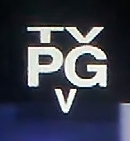 TVPGV-HouseOfBamboo