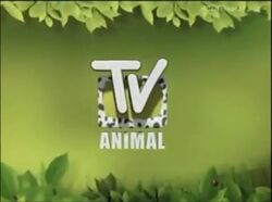 TV Animal 2009
