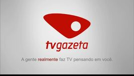TV Gazeta ES