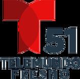 Telemundo 51 2018-KNSO