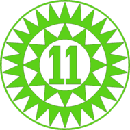 Teleonce guat logo antiguo