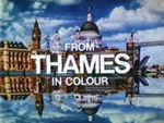 Thames70s end