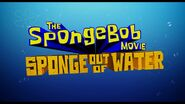 The-SpongeBob-Movie-Sponge-Out-of-Water-Official-Trailer-2015