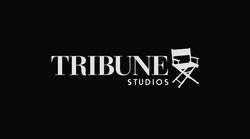 Tribune Studios logo