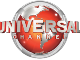 Universal Channel (Russia)