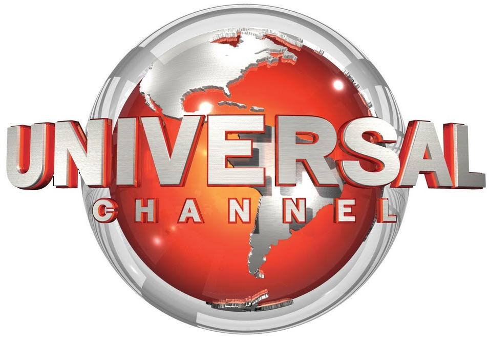 Universal Channel en vivo