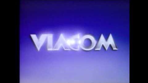 Viacom Wigga Wigga (HQ)