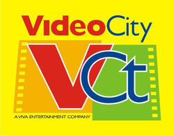Video City viva