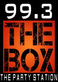 W257BQ 99.3 The Box